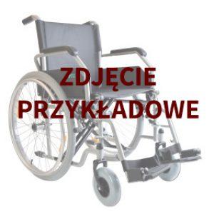 http://merchant.info.pl/wp-content/uploads/2019/09/300_300_productGfx_709f156e9c51f7045b8a78238137054a-kopia-300x300.jpg